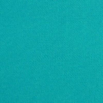 cardstock textur canvas coloris turquoise fonc cartoscrap. Black Bedroom Furniture Sets. Home Design Ideas