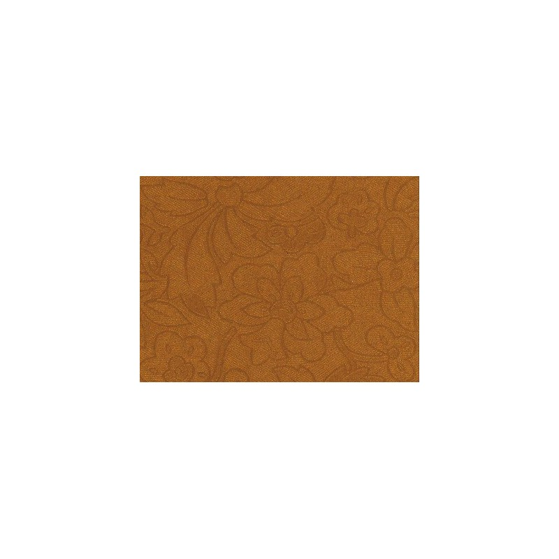 papier cartonn emboss iris marron 5 feuilles cartoscrap. Black Bedroom Furniture Sets. Home Design Ideas