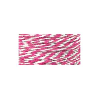 Baker's Twine - Pink (50 yd)