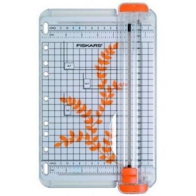 Mini Massicot Portable Surecut 22 cm
