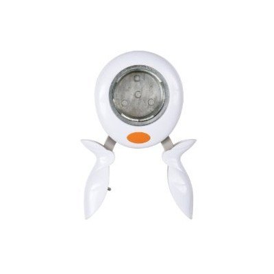 Perforatrice Fiskars - Cercle 5.1 cm