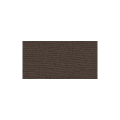 Bazzill Brown - Texture Canvas