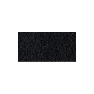 Bazzill Black OP - Texture Orange Peel