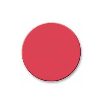 """Perforatrice cercle 1-1/2"""" (3.8 cm)"""