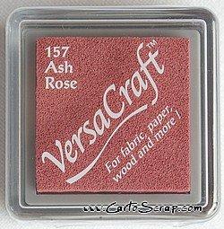 Double Light Peach Champagne Pivoine Fleur Cheveux Clip Plume Rose 1950 S 3949