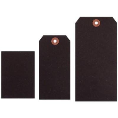 Craft Tags Inkssentials - Noir
