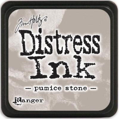 Mini Encreur Distress - Pumice Stone