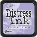 Mini Encreur Distress - Shaded Lilac