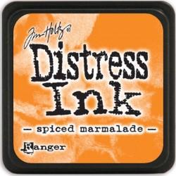 Mini Encreur Distress - Spiced Marmelade