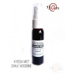 Ayeeda Chalk Mist - Woodbine