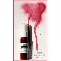 Ayeeda Pearl Mist - Pink