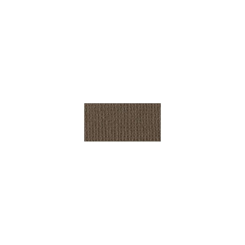 Bazzill Bark -Texture Canvas