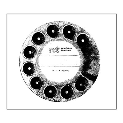 Tampon Bois Finnabair - Phone