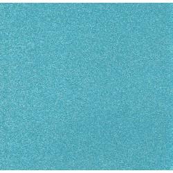 Cardstock Bling Bling - Bleu