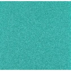 Cardstock Bling Bling - Turquoise