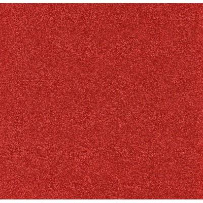 Cardstock Bling Bling - Rouge
