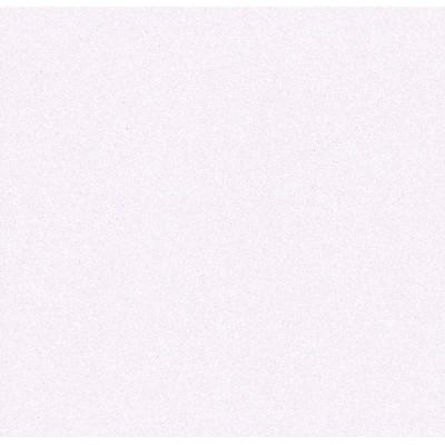 Cardstock Bling Bling - Blanc