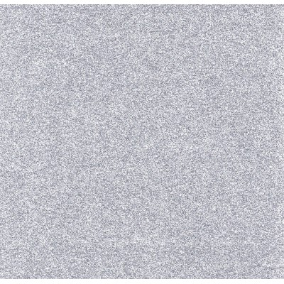 Cardstock Bling Bling - Argent