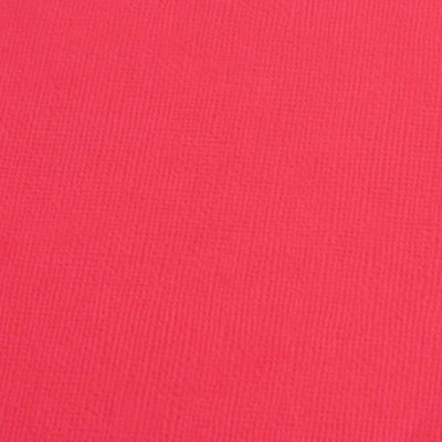 Cardstock texturé canvas - Coloris Rouge