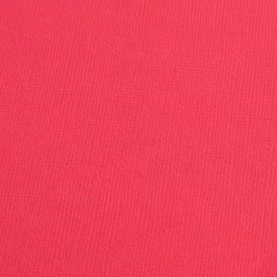 Cardstock texturé canvas - Coloris Rouge