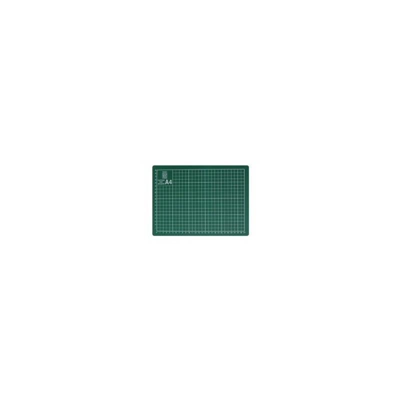 Tapis de d coupe format a4 22x30 cm cartoscrap - Tapis de decoupe autocicatrisant ...