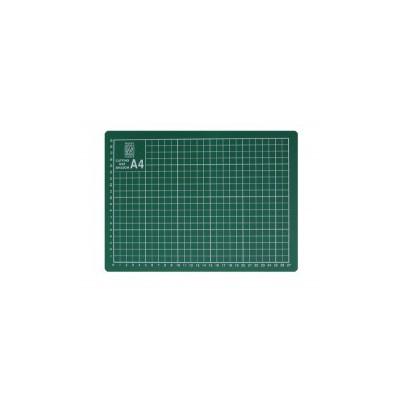 Tapis de découpe - Format A4 (22x30 cm)