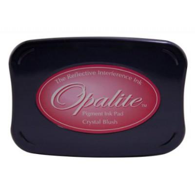 Encreur Opalite - Crystal Blush