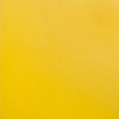Feuille de gaufrage en plastique Bazzill - Buttercup