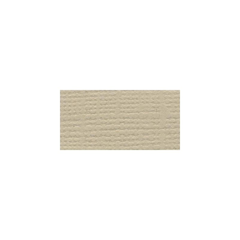 Bazzill Quicksand - Texture Grass Cloth