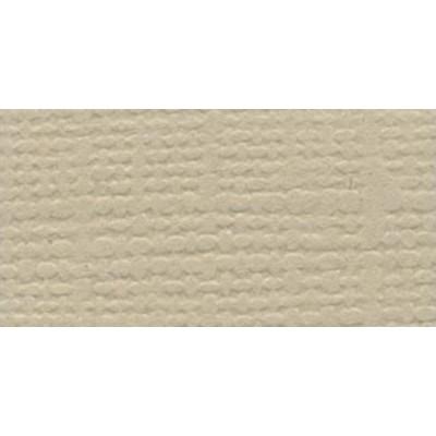 Bazzill Quicksand - Texture Grass Cloth