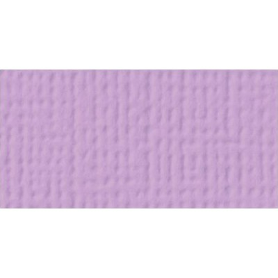 Cardstock AC - Lilac