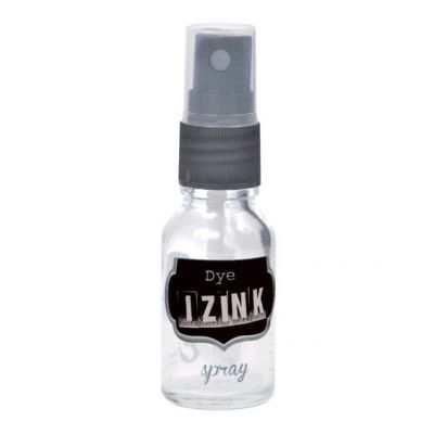 Spray Izink 15 mL