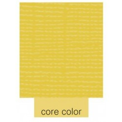 ColorCore Dandelion