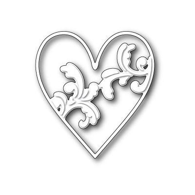 Die Memory Box - Elliana Heart