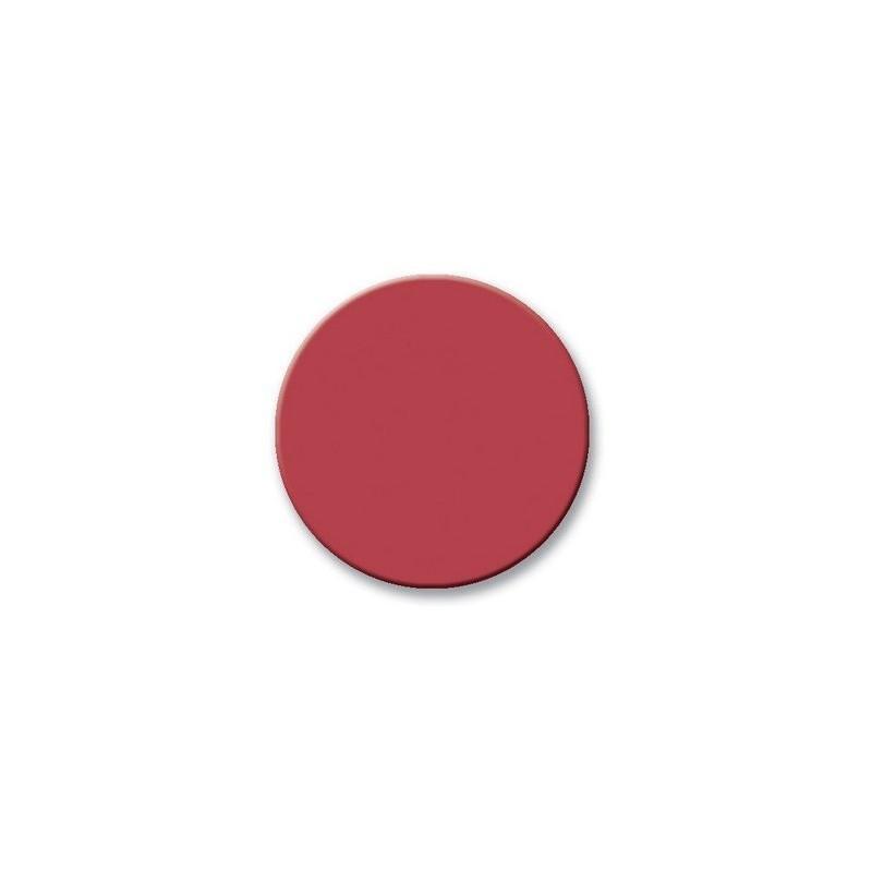 Perforatrice ronde 1