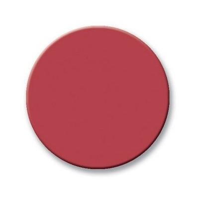 """Perforatrice ronde 1"""" (2,54 cm)"""