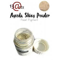 Ayeeda Shiny Powder - Red Pearl
