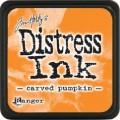Mini Encreur Distress - Carved Pumpkin