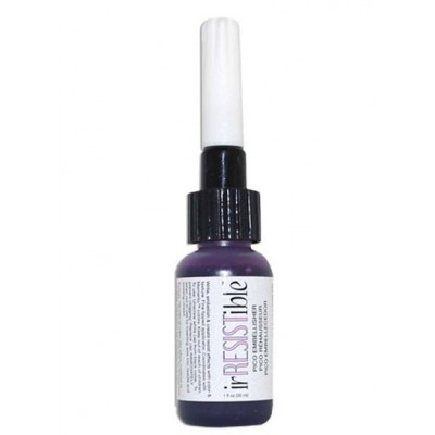 Encre irRESISTible Pico - Lulu Lavender