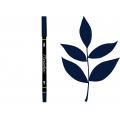 Feutre Floricolor - Bleu de Prusse