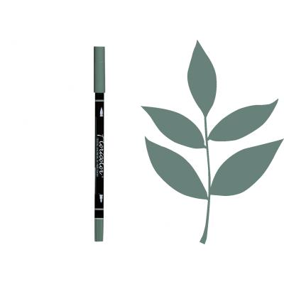Feutre Floricolor - Sauge