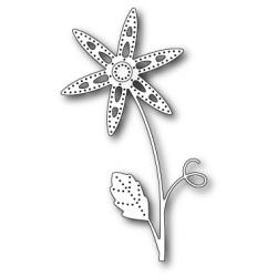 Die Poppystamps - Daphne Bloom