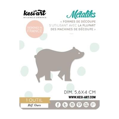 Dies MetaliKs - Ours
