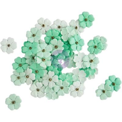 Fleurs Planner - Esme