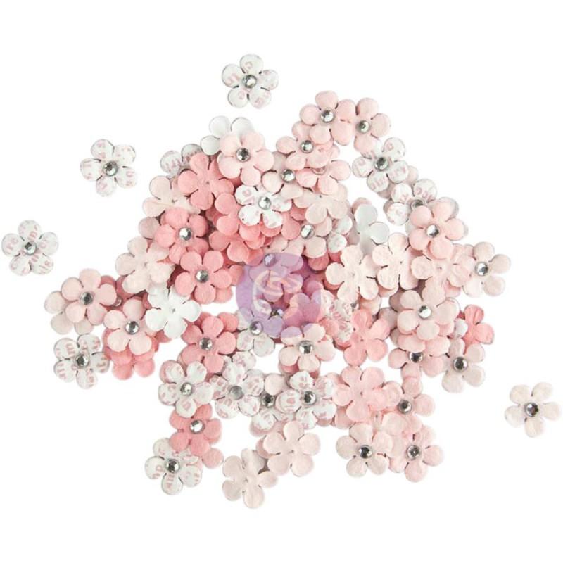 Fleurs Planner - Lola