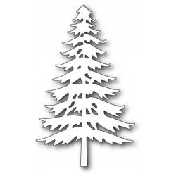 Die Memory Box - Marvelous Pine