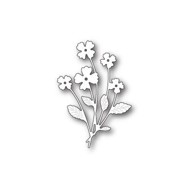 Die Memory Box - Petite Flower Bunch