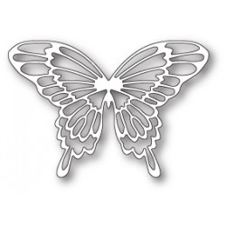 Die Poppystamps - Dream Butterfly