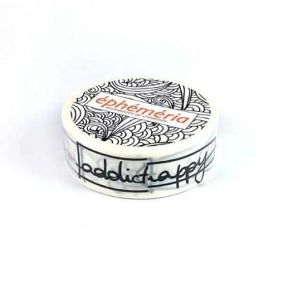 Masking Tape Ephemeria - Bulles de mots