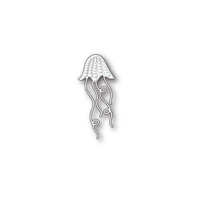 Die Memory Box - Wandering Jellyfish
